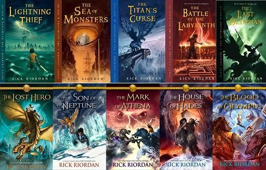 could-the-percy-jackson-book-series-become-a-tv-show-564102